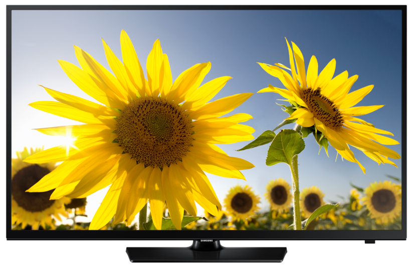 SAMSUNG LED 40 INCH FULL HD UA40H5003