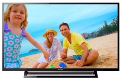 SONY LED 48 INCH KDL 48R470B FULL HD
